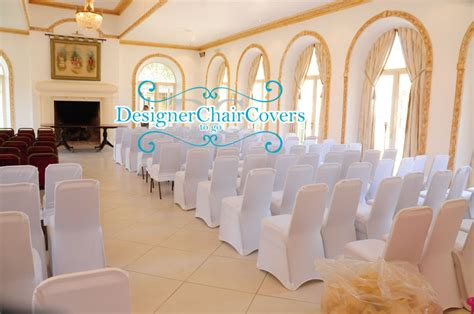our chair covers at northbrook park designer chair
