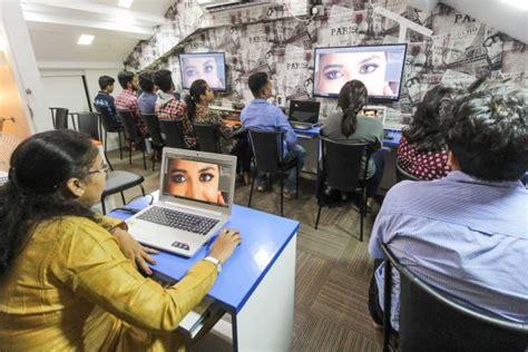 photography classes  mumbai