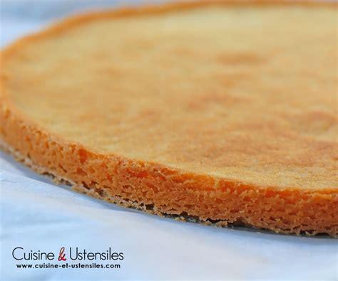 cuisine michalak recette pâte sablée façon sablé breton le de