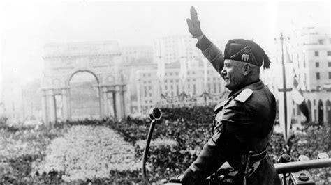fascism   trumps victory  show    rise  week uk