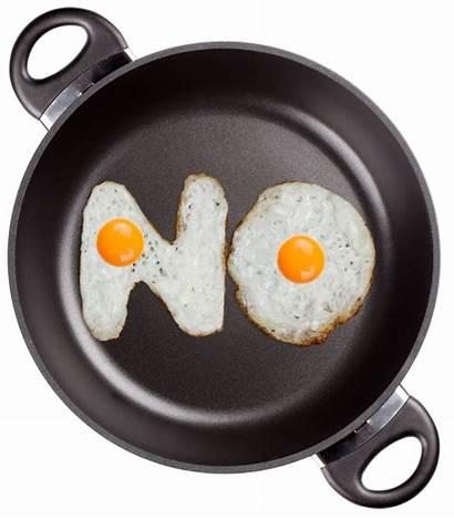Eggs Font Fried Typeface Shaped Carefully
