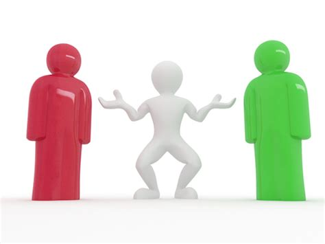 choosing between revenue from members and donors veritus