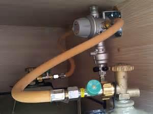 Gasdruckregler Truma Duocontrol Cs Gonexxo