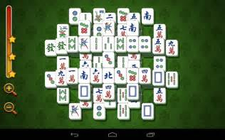 mahjong solitaire for android free mahjong solitaire an ancient tile