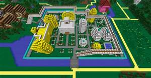 Dragon Ball Z Kai Minecraft Saga Minecraft Project