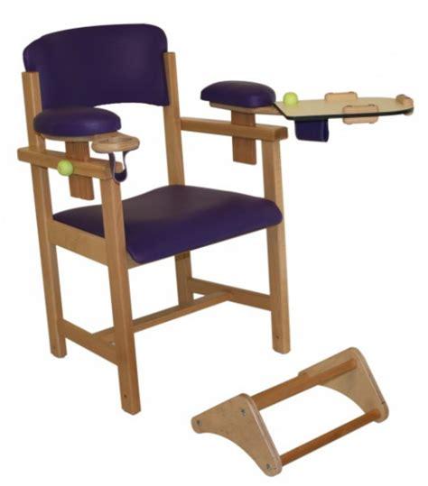 chaise à bascule allaitement chaise bascule allaitement awesome fauteuil songmics