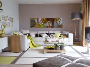 wandfarben wohnzimmer beige the 16 best living room wall decor exles mostbeautifulthings