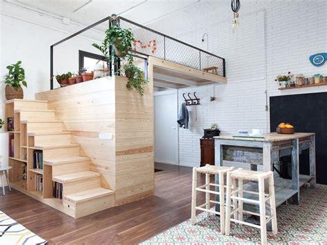 chambre dans garage les 25 meilleures idées de la catégorie garage transformé