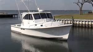 Photos of Aluminum Boats Used