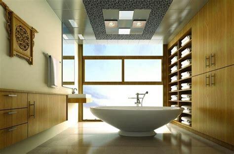 chambre disign plafond salle de bain peinture et style en 40 idées