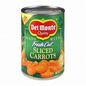 First Sunday Food Drive!!! | Metamora Mennonite Church
