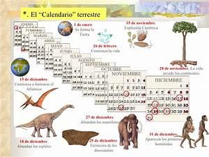 06 El Tiempo GeolóGico 2
