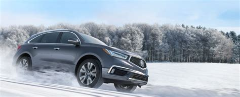 2019 acura mdx for sale near arlington heights il