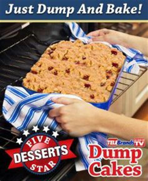 dump cake recipe book 1000 images about dump cakes on pinterest dump cake recipes dump cakes and today show