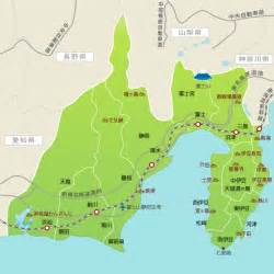 静岡県:静岡 - 旅行ガイド ホテル宿泊予約 観光情報【楽天トラベル】