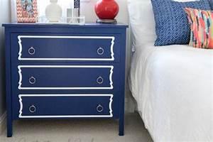 Ikea Liefern Lassen : 4 unglaubliche ikea hacks die deine ikea m bel teuer aussehen lassen new swedish design ~ Watch28wear.com Haus und Dekorationen