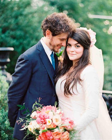 carrie  dans musical nashville wedding martha
