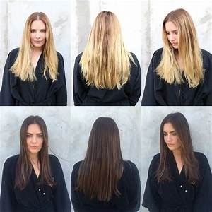 278 best Haircuts and Color- Before and After images on