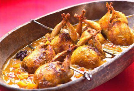 cuisiner une caille comment cuisiner des cailles 28 images caille farcie