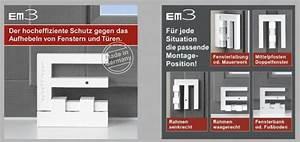 Fenster Einbruchschutz Nachrüsten : riegel archives einbruchschutz fenster blog ~ Orissabook.com Haus und Dekorationen