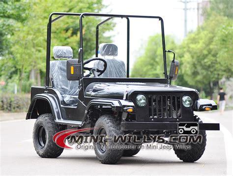 willys quad 150cc 200cc mini atv willys kids mini atv kids go kart