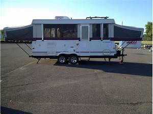 Pop Up Campers For Sale In Louisiana