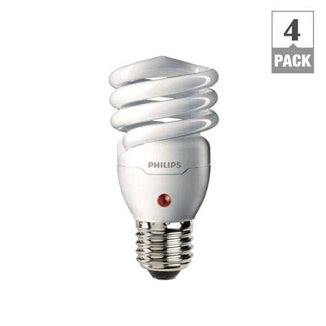 outdoor fluorescent light bulbs meideas