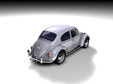 vw käfer modelle grand theft auto berlin