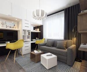 interior design   sqm house  philippines psoriasisgurucom