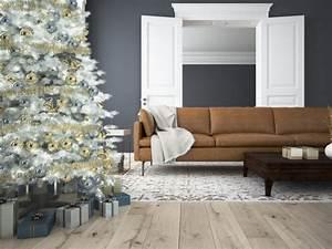 Gewächshaus Für Die Wohnung : weihnachtsgeschenke f r die wohnung finden wohnungs ~ Markanthonyermac.com Haus und Dekorationen