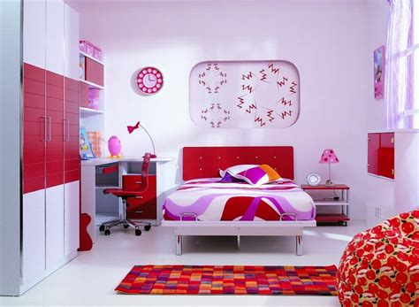 furniture childrens bedroom tips to make beautiful rooms for children interior 14047