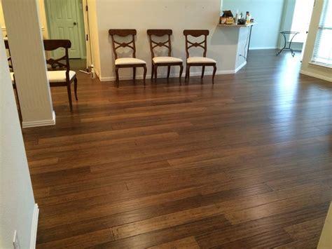 empire flooring grand prairie tx before and after lumber liquidators