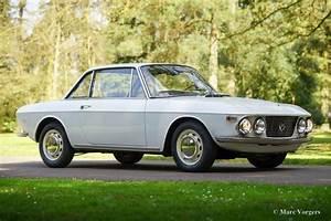 Lancia Fulvia Coupé : lancia fulvia 1 2 coupe 1967 welcome to classicargarage ~ Medecine-chirurgie-esthetiques.com Avis de Voitures