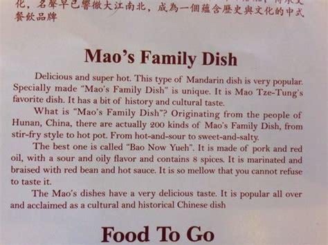 description cuisine description of the food picture of the noodle shop san mateo tripadvisor