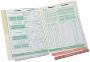 Dental Charting System Clinical Charting Forms Dental