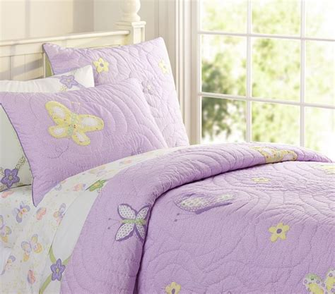 lavender cover for pottery barn quilted bedding pottery barn