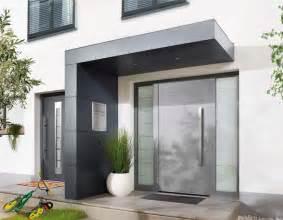 Eingangsbereich Haus Neu Gestalten : 1000 ideen zu vordach haust r auf pinterest vorg rten ~ Lizthompson.info Haus und Dekorationen
