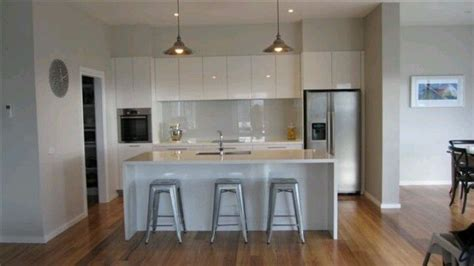 images of painted kitchen cabinets 26 best exterior render colours images on 7501