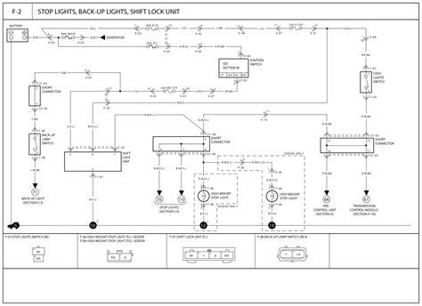 repair guides wiring diagrams wiring diagrams 2 of