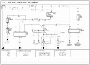 Renault Clio Ke Light Wiring Diagram House Symbols  U2022 Wiring Diagram For Free