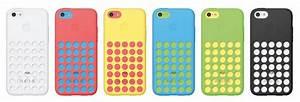 Apple iPhone 5 / 5S Kuoret, suojakuoret, Suojakannet, Värikuoret
