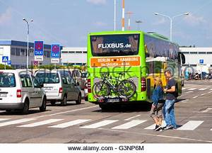 Berlin Ulm Bus : setra coach stock photos setra coach stock images alamy ~ Markanthonyermac.com Haus und Dekorationen