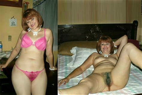 3 Mex Amateur  In Gallery Mexican Amateurs Matures Boobs Hairy Picture 3 Uploaded By