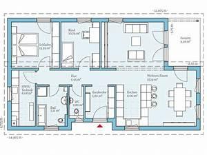 Haus Raumaufteilung Planen : haus planen grundriss ~ Lizthompson.info Haus und Dekorationen