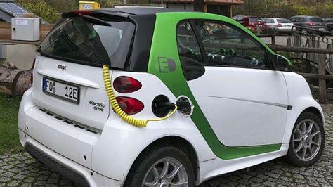 billigstes elektroauto der welt elektroautos im vergleich die reichweite unter der auto