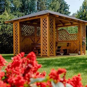 Obstkisten Holz Kostenlos : hochbeet kostenlos bei der firma minninger die der die erde und pflanzen kostenlos zur verfgung ~ Buech-reservation.com Haus und Dekorationen