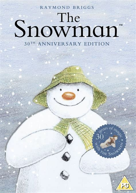 amazoncom snowman christmas the snowman the collectors wiki fandom powered by wikia