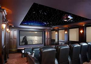 Top 10 Best Home Theater Projector Reviews