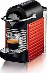 Détartrage Machine à Café : dosette nespresso professionnel ~ Premium-room.com Idées de Décoration