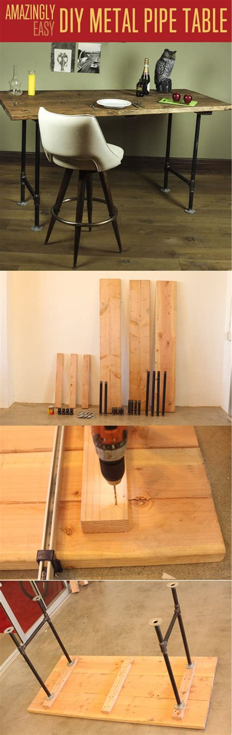 easy woodworking projects diyreadycom easy diy crafts
